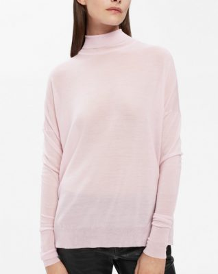 1-9-24339-F17-powderpink_collection2
